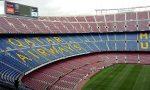 Barcelona Fc, Sport, Soccer, Football, Stadium, ArenaBarcelona Fc Sport Soccer Football Stadium Arena